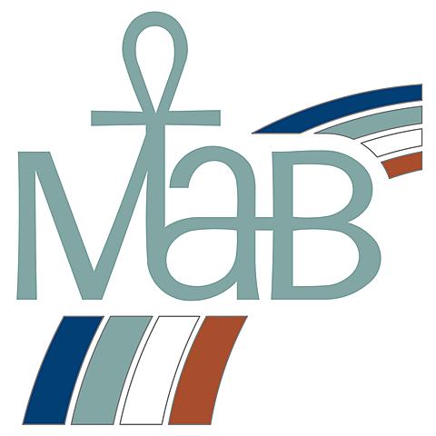 Programa MAB
