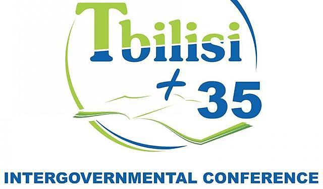 Conferencia de Tbilisi