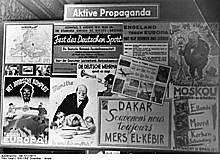 Característiques particulars dels règim totalitari (V)