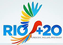 Cumbre Río +20
