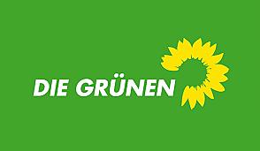 Nacimiento de los Partidos Verdes
