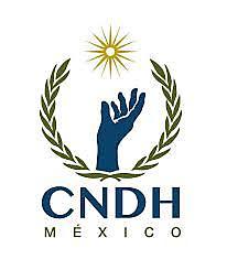 Se crea la Comisión Nacional de los Derechos Humanos (CNDH).