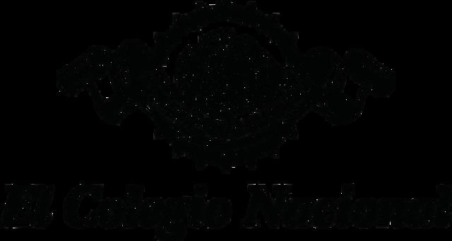 Se funda el Colegio Nacional