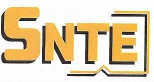 Se funda el SNTE (Sindicato Nacional de Trabajadores de la Educación)