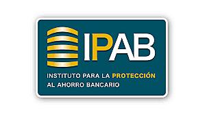 Se crea el Instituto para la Protección del Ahorro bancario (IPAB).