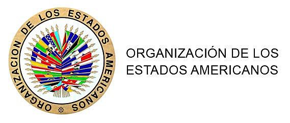 Se crea la Organización de Estados Americanos (OEA), de la cual México es fundador.