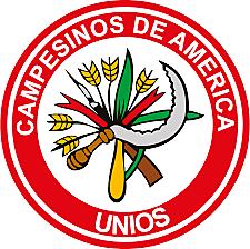 Los sinarquistas fundan la Confederación Mexicana del Campo.