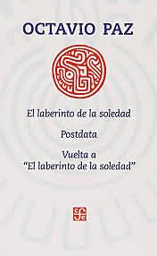 Octavio Paz publica El laberinto de la soledad
