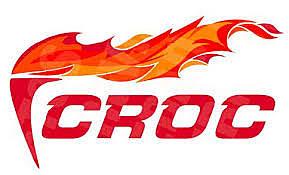 Se crea la Confederación Revolucionaria de Obreros y Campesinos (CROC).