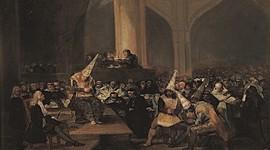 Espanya a finals del segle XV i XVII timeline