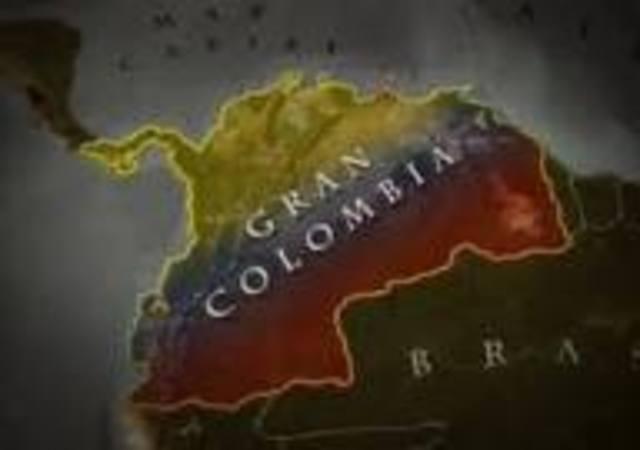 la nacion tenia una estabilidad hasta 1826