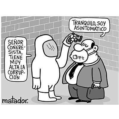 Historia de la caricatura politica en Colombia timeline