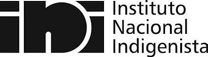 Se crea el INI (Instituto Nacional Indigenista)