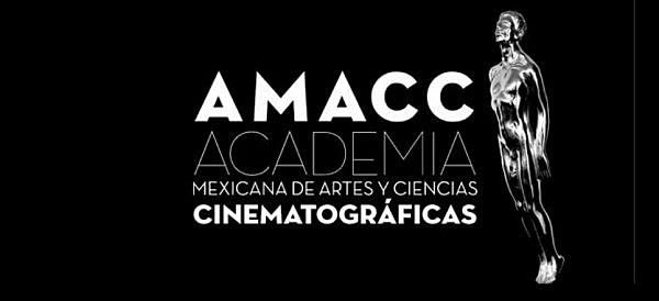 Se crea la Academia Mexicana de Artes y Ciencias Cinematográficas