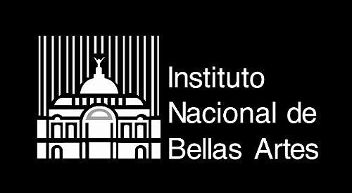 Se crea el Instituto Nacional de las Bellas Artes