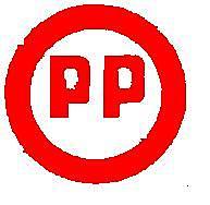 Fundación del Partido Popular