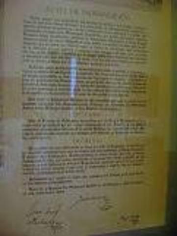 ley antioqueña de 1814