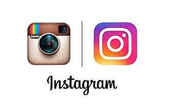 2010 Instagram