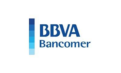 BBVA compra Bancomer.