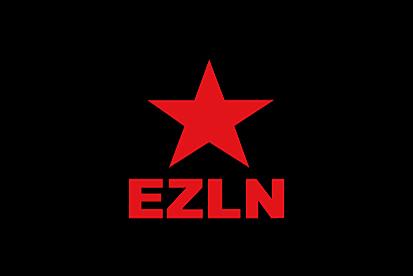 Se funda el Ejército Zapatista de Liberación Nacional (EZLN).