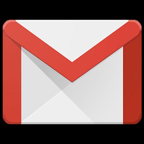2004 Gmail