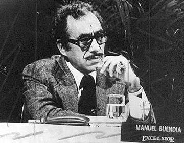 Asesinan al destacado periodista Manuel Buendía Téllez Girón.