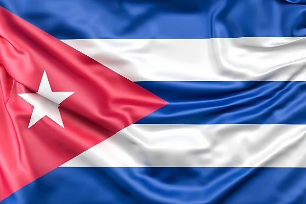 Política Cuba-México