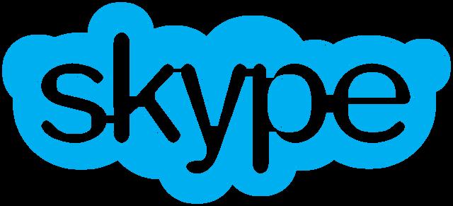 2003 Skype