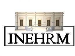 INEHRM