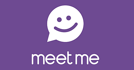 2005 Meet me