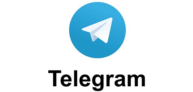 2013 Telegram