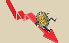 Se decreta la devaluación del peso.