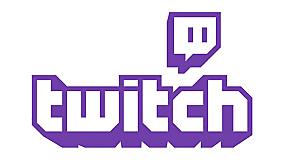 2006 Twitch