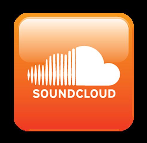 2007 SoundCloud