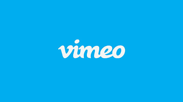 2004 Vimeo