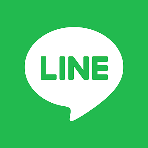 2011 Line