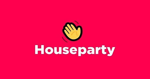 2019 Houseparty