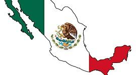 LÍNEA DEL TIEMPO DEL MÉXICO CONTEMPORÁNEO 1940 - 2020 timeline