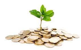 Se pública la Ley de Sociedades de Inversión.