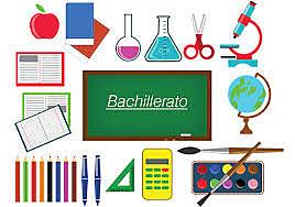 Se aprueba el establecimiento del bachillerato único para todos los estudiantes de preparatoria.
