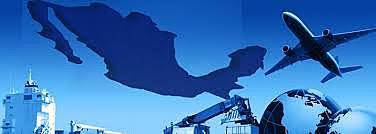 Ley para la Protección del Comercio Exterior