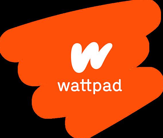 2006 Wattpad