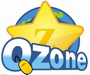 2005 QZone