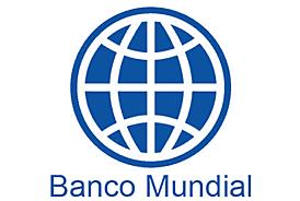 México pide un préstamo al Banco Mundial.