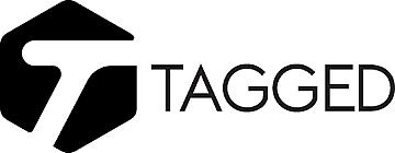 2004 Tagged