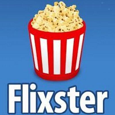 2007 Flixster