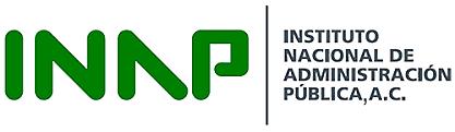 Se funda la Instituto Nacional de Administración Pública (INAP)