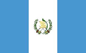 Se rompen relaciones con Guatemala
