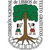 Se crea la Comisión Nacional de Libros de Texto Gratuito (Conaliteg)