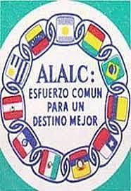 Tratado de Montevideo.